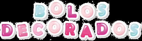 Bolos-Decorados.png