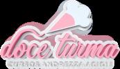 Doce Turma