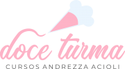 Paleta-Andrezza-Acioli.png
