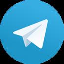 telegram-icone-icon-1